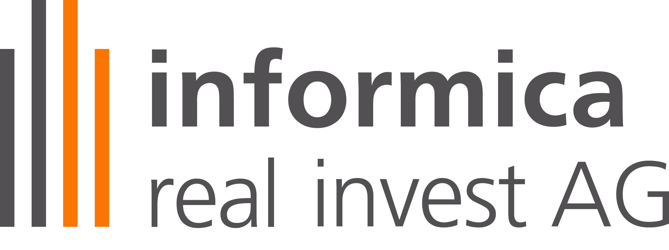 Informica - real Invest AG